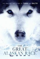 The Great Alaskan Race - Trailer
