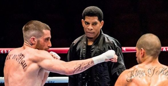 Jake Gyllenhaal Reuniting With 'Southpaw' Director Antoine Fuqua for Remake of Danish Thriller 'The Guilty'