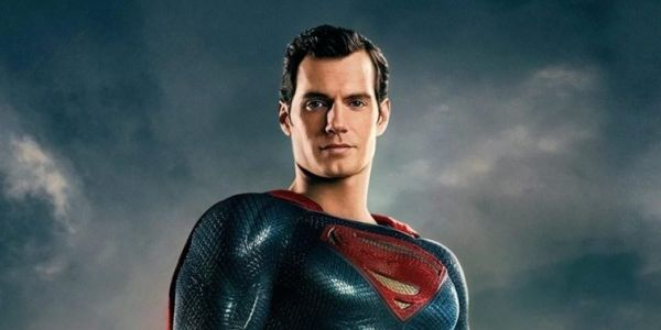 Snyder Cut's Amber Heard, Ben Affleck And More Back For Reshoots, But What About Henry Cavill?