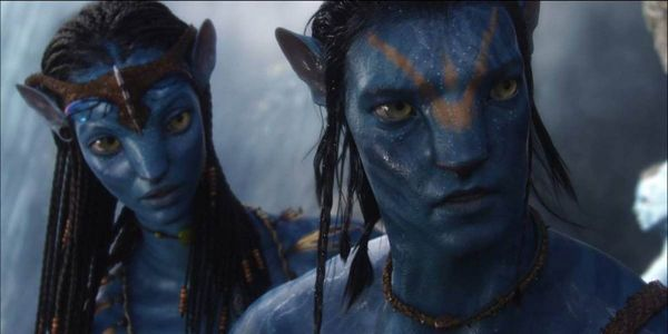 Avatar 2's James Cameron Is Back In New Zealand To Start Filming, See The Photo