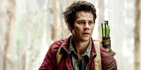 Even After His Major Maze Runner Accident, Dylan O'Brien Admits Why He Still 'Loves' Stunts