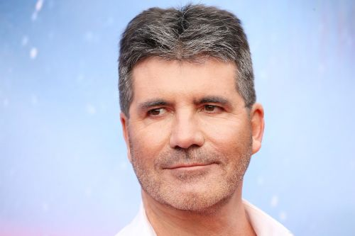 Simon Cowell Hospitalized, Undergoes Surgery After Electric Bike Accident in Malibu