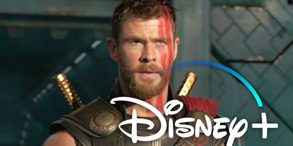 When Thor: Ragnarok Is Released On Disney+ | Screen Rant