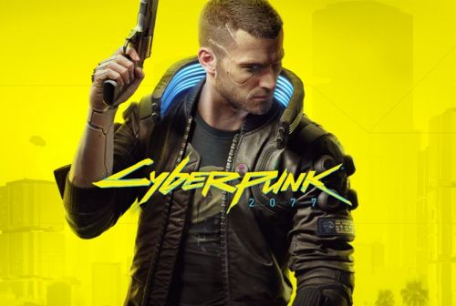 Cyberpunk 2077 Once Again Delayed, New Release Date Set for December