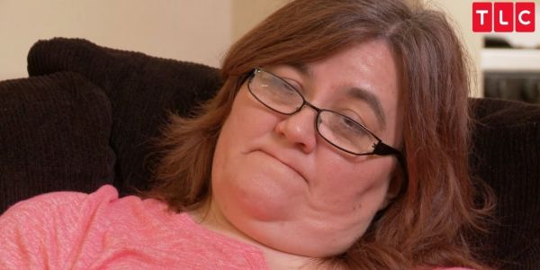 10 Of The Most Awkward Things That Happened On 90 Day Fiance