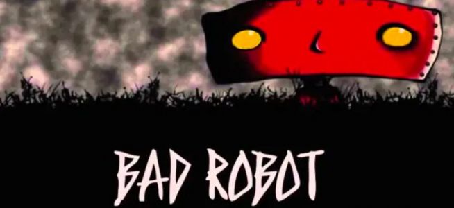 As Protests Continue, Bad Robot, A24, and the Cast of 'Brooklyn Nine-Nine' Donate and Pledge Money