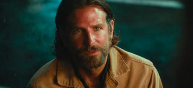 Paul Thomas Anderson's Next Move Adds Bradley Cooper