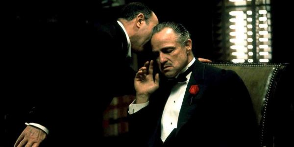 Oscar Isaac And Jake Gyllenhaal Are Making A Movie About Making The Godfather