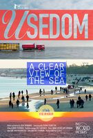 Usedom: A Clear View Of The Sea - Trailer