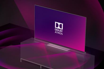 Dolby Atmos takes movies and music to the next level. Here's how you can get it