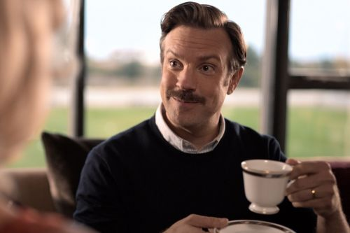 Get Apple TV+ Free in Time for 'Ted Lasso' Season 2