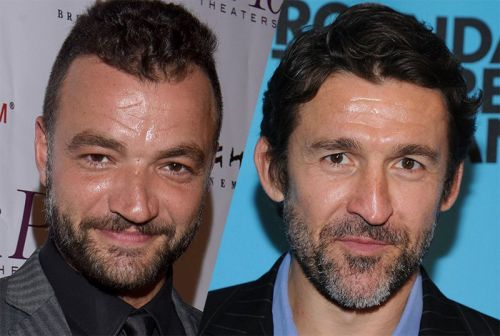 Stargirl Season 2 Adds Nick Tarabay & Jonathan Cake as New Villains