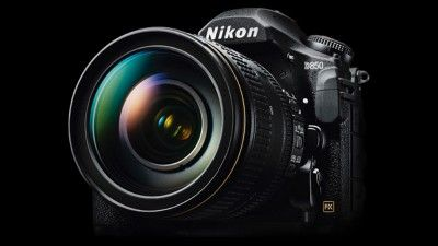 Nikon Adds New Memory Card Support For D Series Cameras