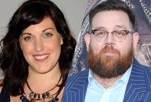 Why Women Kill: Allison Tolman & Nick Frost Join Season 2 of CBS All Access' Anthology Series