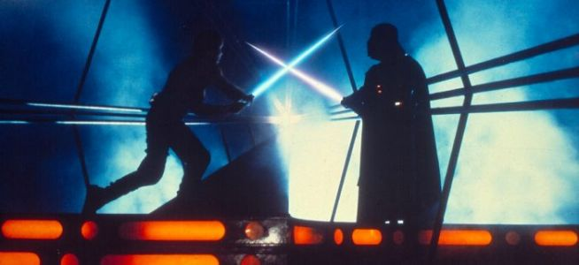 'The Empire Strikes Back' Returning to Theaters For 40th Anniversary