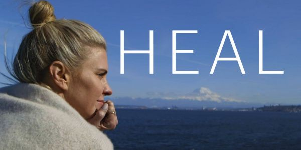 10 Best Health Documentaries On Netflix Right Now | ScreenRant