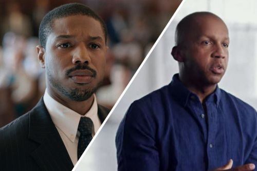 '13th' on Netflix and 'Just Mercy' on VOD is An Easy Double Feature For a Beginner's Course on Systemic Racism