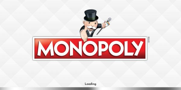 Monopoly Review: It's Monopoly, But Worse | Screen Rant