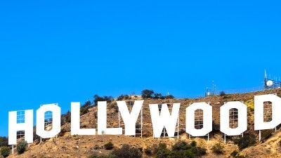 Check Out Hollywood's 22-Page Guide for Returning to Production Amid COVID-19