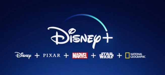 Disney is Spending a Ton of Money on Disney+, Including an Almost $1 Billion Original Content Budget