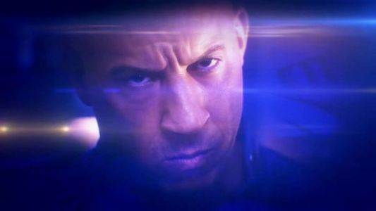 Fast and Furious 9 Movie Teaser Trailer