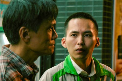 Stream It Or Skip It: 'A Sun' on Netflix, an Epic Taiwanese Drama About a Family in Crisis