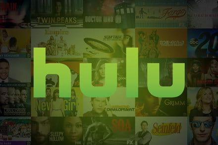 Hulu is down to just $2 for Black Friday