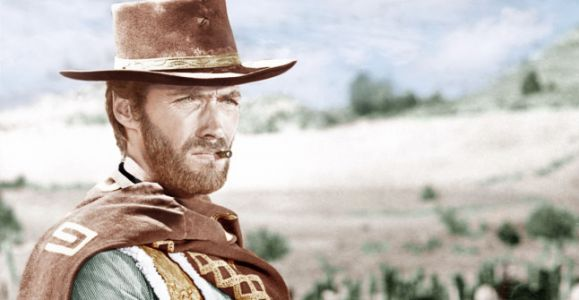 10 Great Western Movies Recommended By Quentin Tarantino