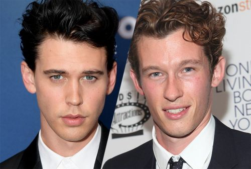 Masters of the Air: Austin Butler & Callum Turner Join Band of Brothers Sequel