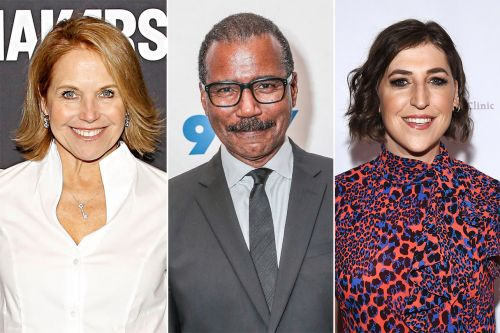 'Jeopardy!': Mayim Bialik, Aaron Rodgers & Bill Whitaker To Guest Host Trivia Game