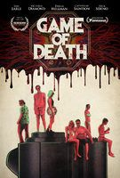 Game Of Death - Trailer