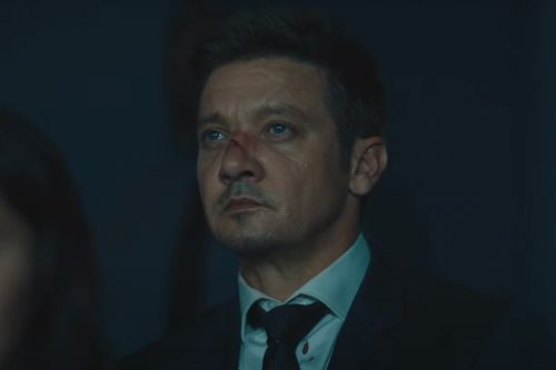 Jeremy Renner Trades Bows for Blows in 'Mayor of Kingstown' Trailer
