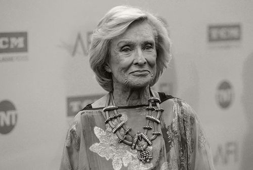 Young Frankenstein Star Cloris Leachman Dies at 94