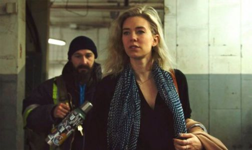 Trailer and Poster of Pieces of a Woman starring Vanessa Kirby and Shia LaBeouf