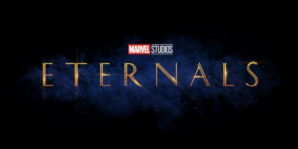 Marvel's Eternals Footage Introduces MCU's Team of Mythological Heroes