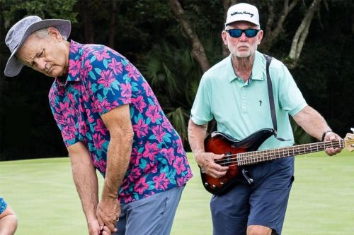 Ed Murray, Bill Murray's Brother and 'Caddyshack' Inspiration, Dies at 76