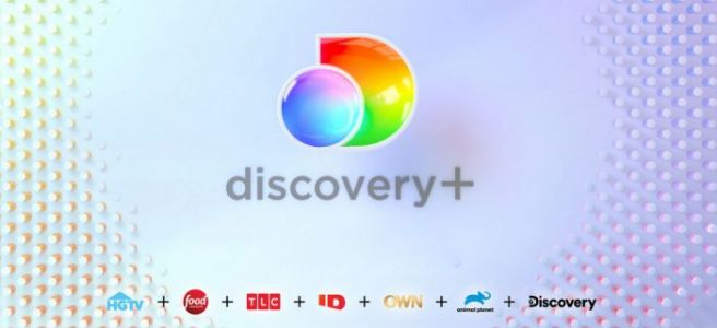 Discovery Launching New Streaming Service with Shows from HGTV, Food Network, A&E, History, TLC, Travel Channel & More