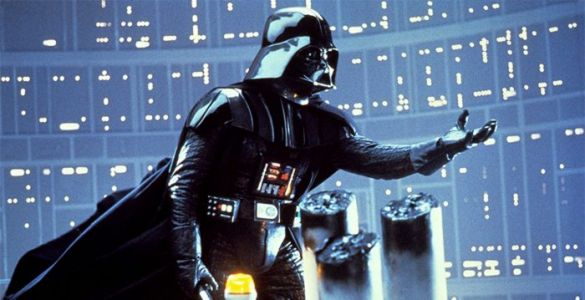 'The Empire Strikes Back' is Back at the Top of the Box Office Again