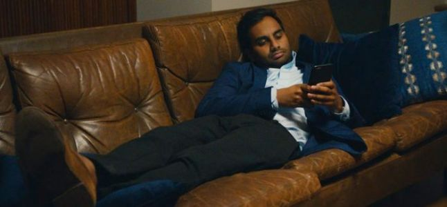 'Master of None' Season 3 is Coming to Netflix in May