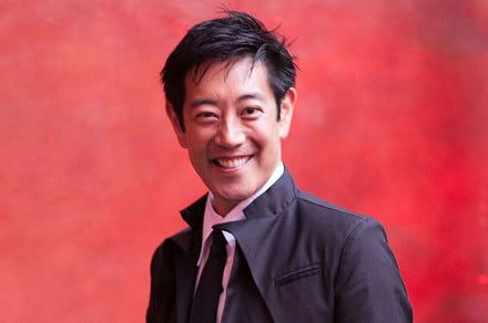 Grant Imahara dies aged 49; Discovery pays tribute to MythBusters host