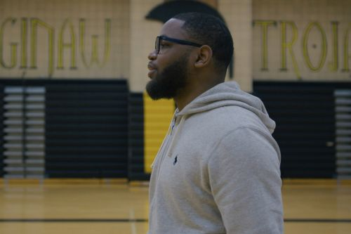 Stream It Or Skip It: 'The Scheme' on HBO, a Documentary With a Fascinating Perspective on the NCAA Pay-to-Play Scandal