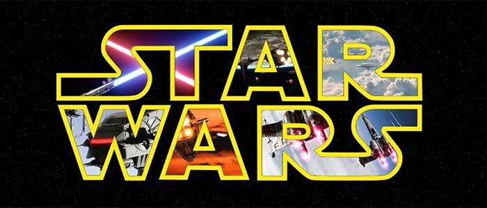 New 'Star Wars' Open-World Video Game Coming from Ubisoft