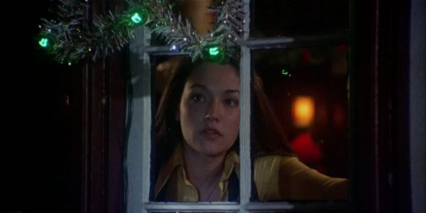 10 Best Christmas-Themed Horror Movies, According To Rotten Tomatoes