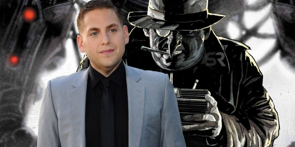 The Batman: Jonah Hill No Longer in Talks for Penguin or Riddler