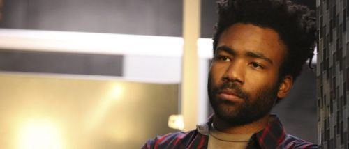 Donald Glover Leaves FX For a Massive Multi-Year Overall Deal With Amazon
