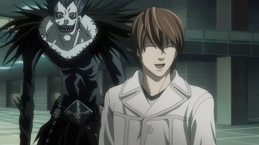 Will A Death Note Season 2 Ever Happen? Here's What We Know