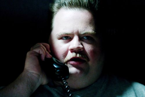Stream It Or Skip It: 'Richard Jewell' on HBO, in Which Facts and Truth Collide, with Vulnerable People in the Middle