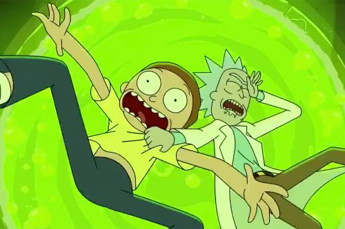 'Rick and Morty' Season 4: 5 Moments You Might Have Missed In The Aril Fool's Trailer