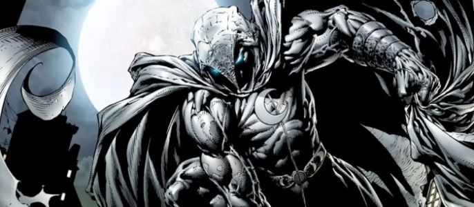 Marvel's 'Moon Knight' Disney+ Series to Be Helmed By 'Clash' Director Mohamed Diab