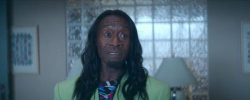 'Black Monday' Season 2 Trailer: Don Cheadle is Back With a Bigger Wig and Even Bigger Performance in Showtime's Dark Comedy